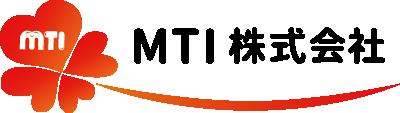 MTI株式会社/みつ澤